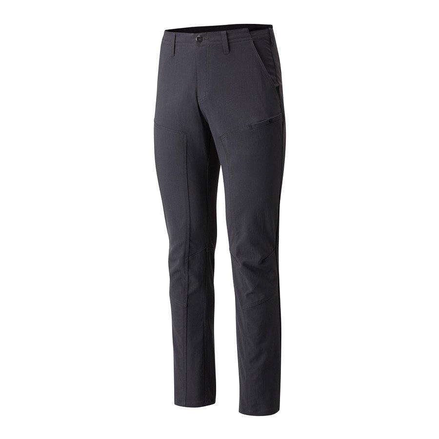 מכנסיים ארוכים לגברים - MT6-U - Mountain Hardwear
