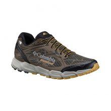 נעלי ריצת שטח לגברים - Caldorado II Outdry - Columbia Montrail