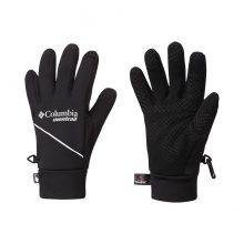 כפפות לגברים - Caldorado M Running Glove - Columbia Montrail
