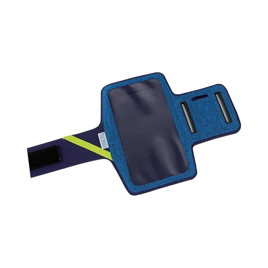 נרתיק זרוע לספורט - Arm Band - FitKicks