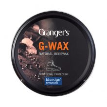 ווקס שימון לנעליים - G-Wax - Grangers