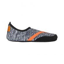 נעליים לגברים - Fitkicks Special Edition - FitKicks