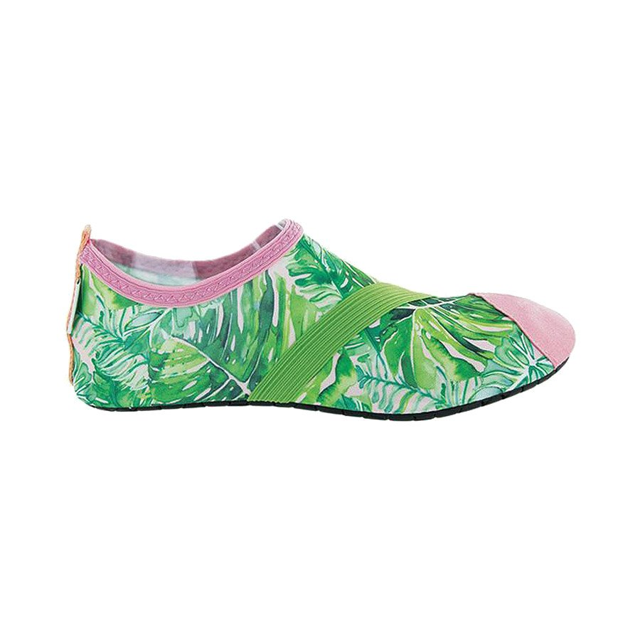 נעליים לנשים - Fitkicks Special Edition - FitKicks