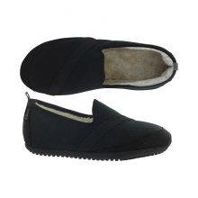 נעליים לנשים - Kozikicks Women's Slippers - FitKicks