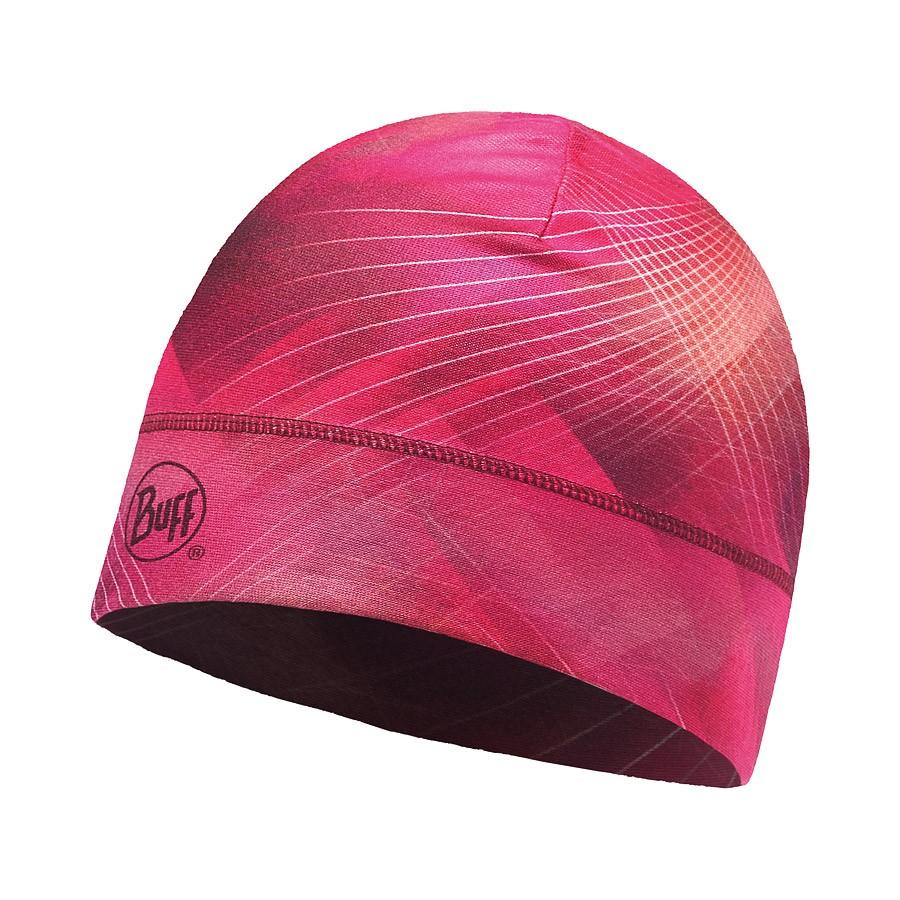 כובע באף לחורף - Thermonet Hat Atmosphere - Buff