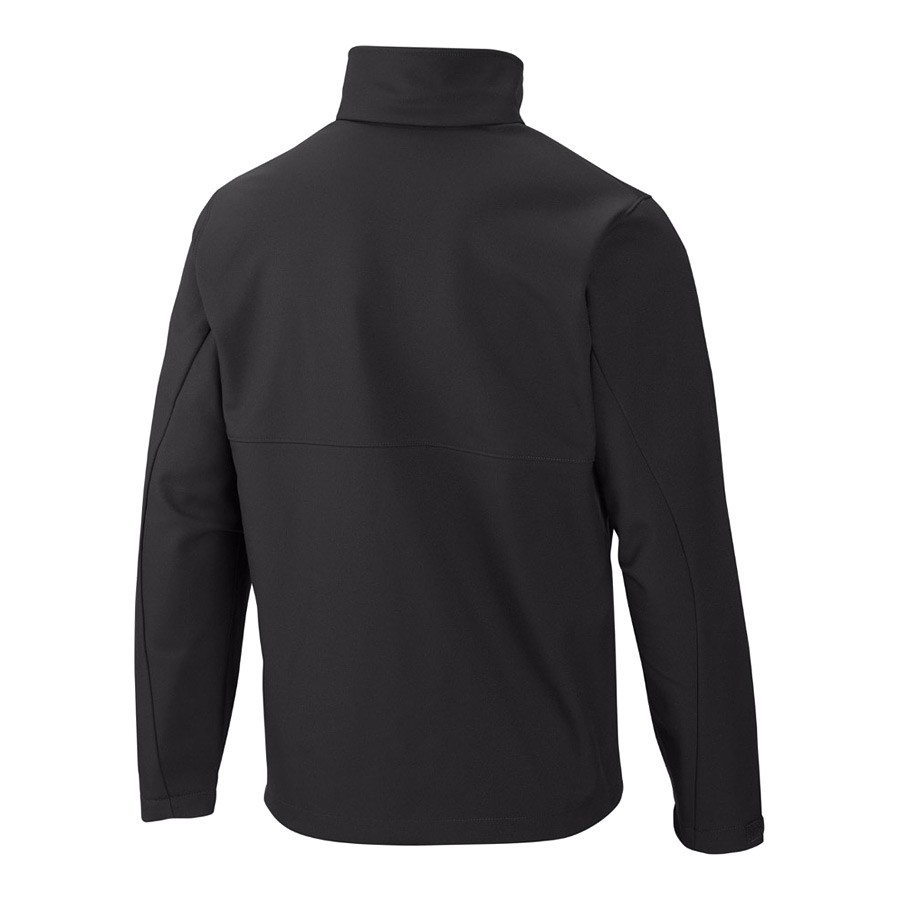 מעיל לגברים - Ascender Softshell - Columbia