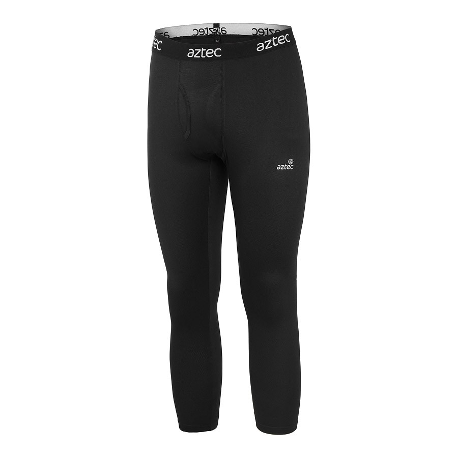 מכנס תרמי לגברים - Thermoskin Pant M - Aztec
