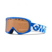 מסכת סקי - Focus - Giro