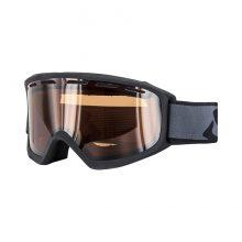 מסכת סקי לחובשי משקפיים - Index OTG AR - Giro