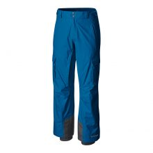 מכנסי סקי וסנובורד לגברים - Ridge 2 Run II - Columbia