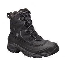 נעליים לקור לגברים - Bugaboot II - Columbia