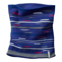 מחמם צוואר - Alpine Action Neck Gaiter - Columbia