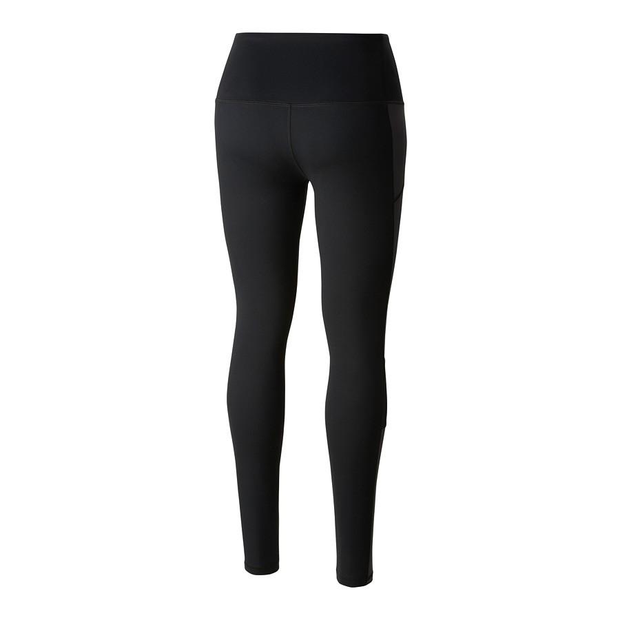מכנסי ספורט לנשים - Trail Blaze Legging - Columbia