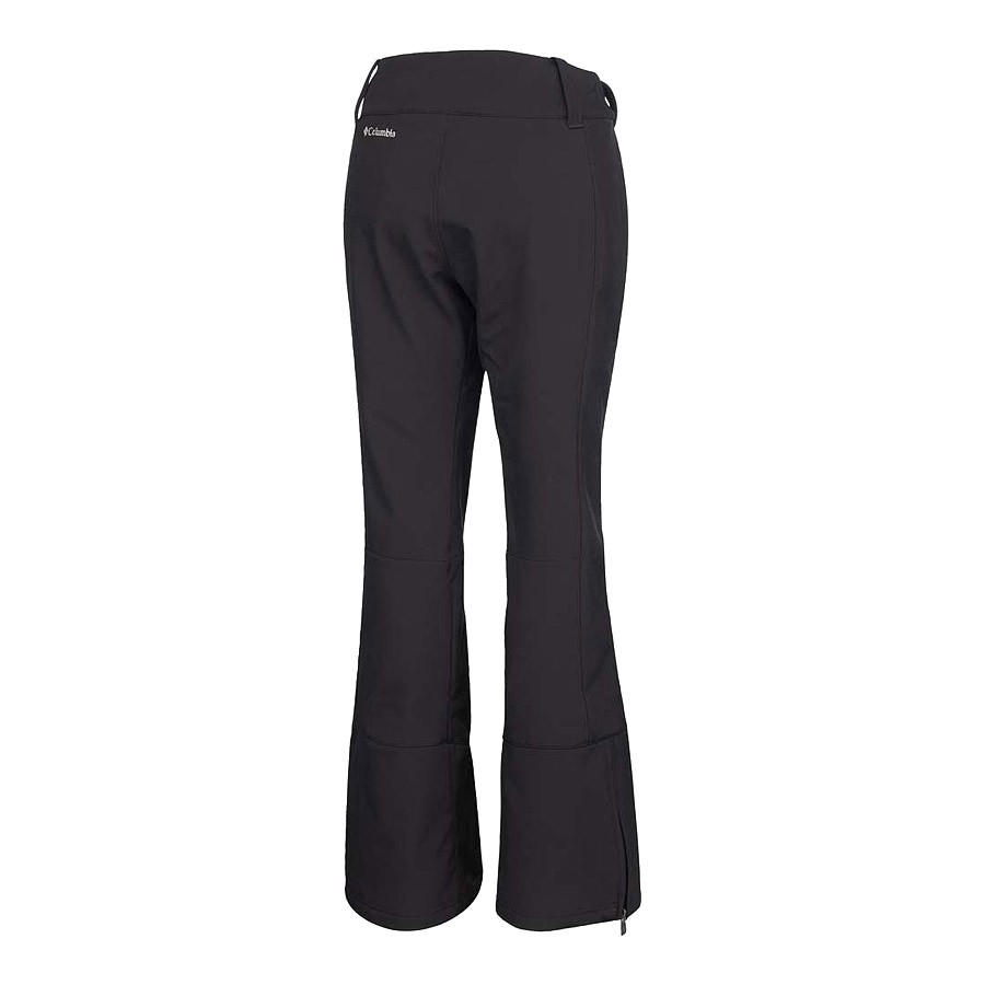 מכנסי סקי לנשים - Roffe Ridge Ski Pant - Columbia