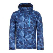 מעיל סקי לגברים - Kedar - Icepeak