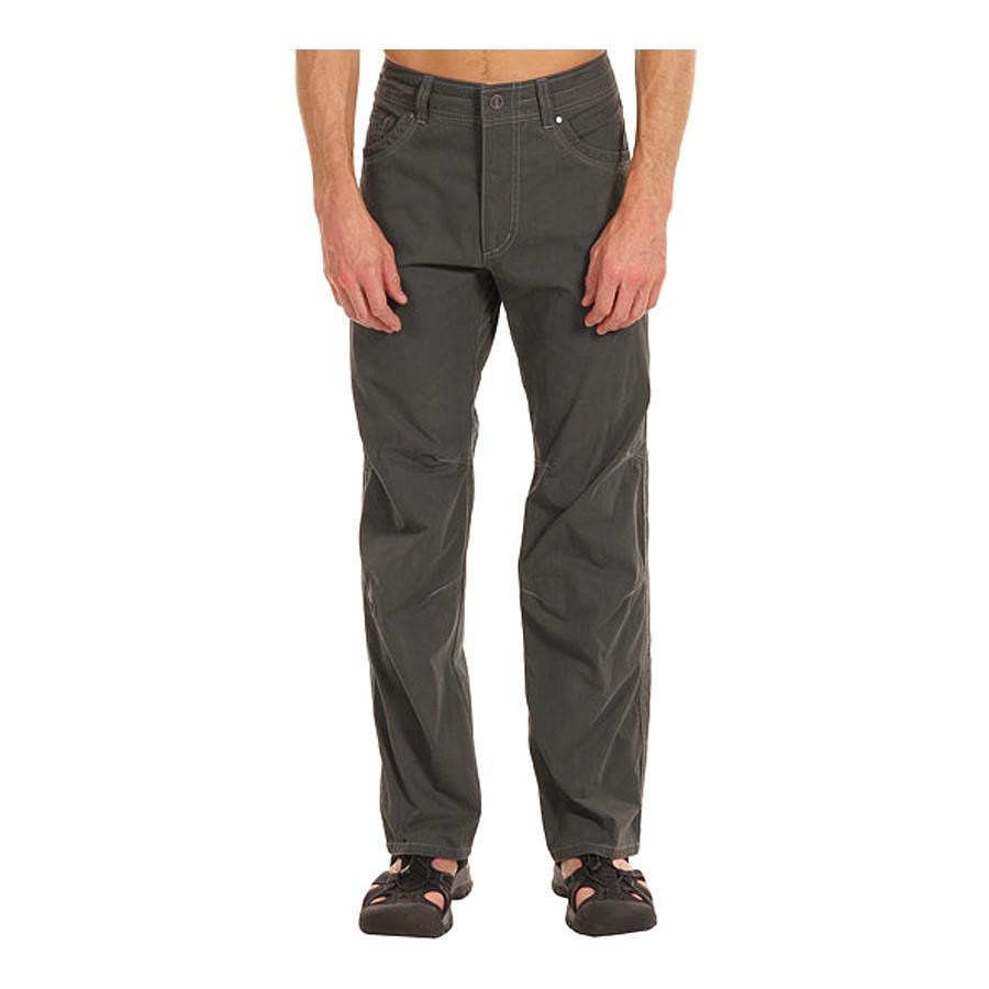 מכנסיים ארוכים לגברים -  - Kuhl