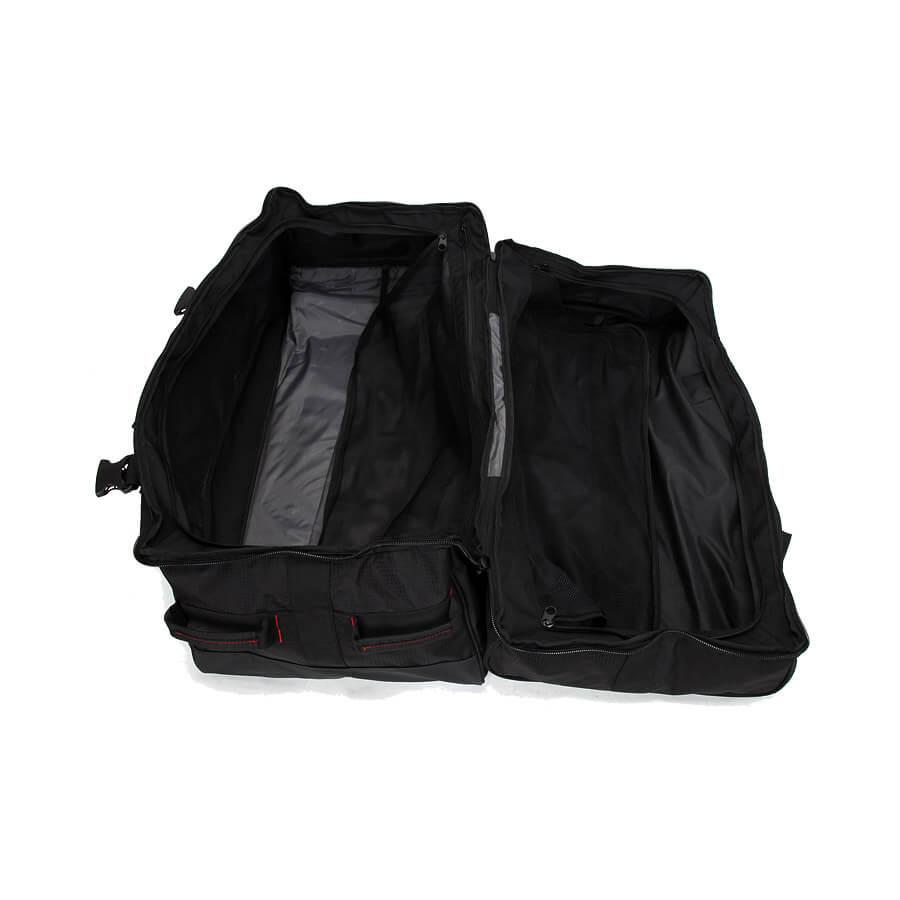 מזוודה - Zermatt XXL Bag - Swiss Bags