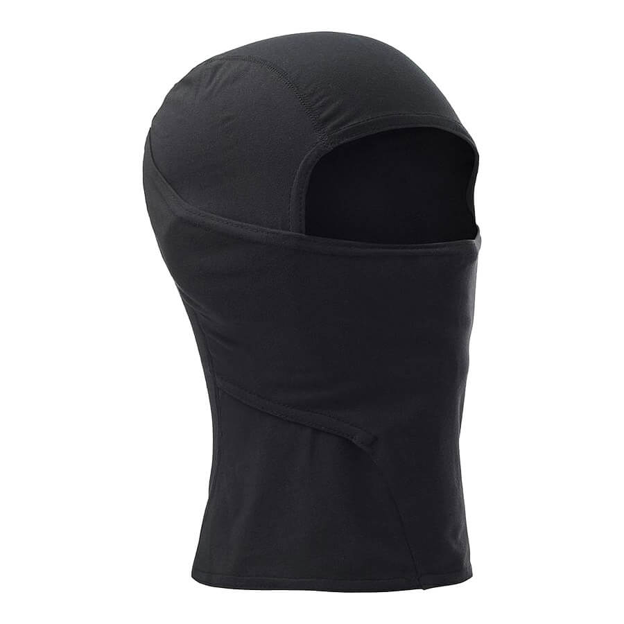 מעטפת ראש מלאה - Thermolator Adult Balaclava - Terramar
