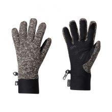 כפפות לגברים - Birch Woods Glove - Columbia