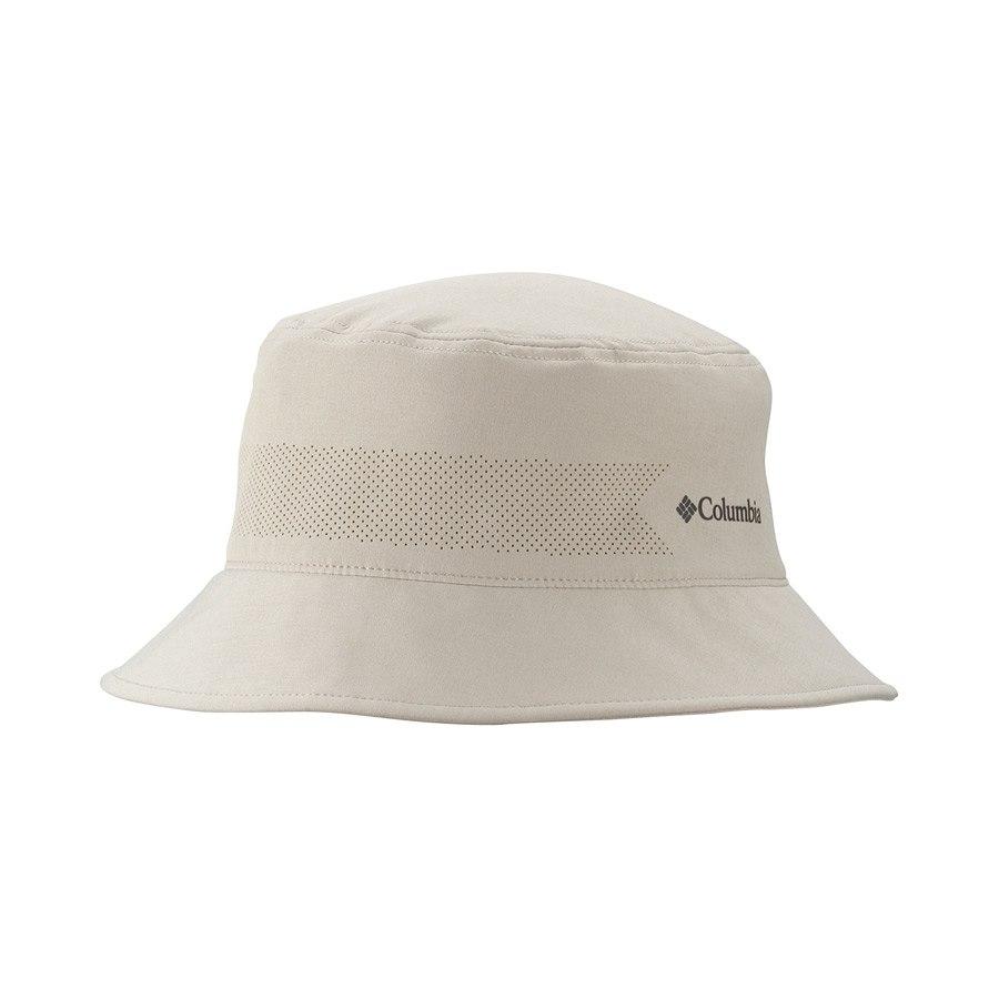כובע - Silver Ridge Bucket - Columbia
