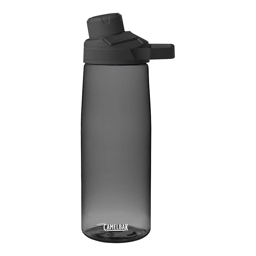 בקבוק שתייה - Chute Mag .6L - Camelbak