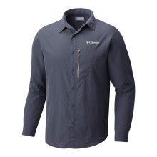 חולצה ארוכה לגברים - Featherweight Hike - Columbia