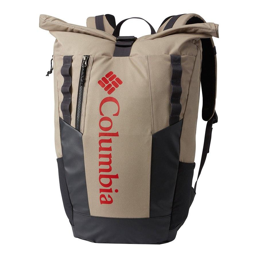 תיק יום - Convey 25 Rolltop Pack - Columbia