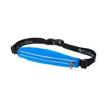 חגורה ריצה עם תא מתנפח - Outdoor Adventure Expendable Belt - Columbia