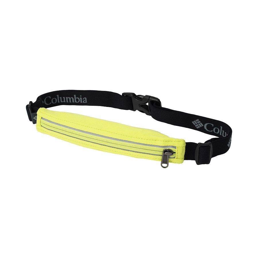 חגורה ריצה עם תא מתנפח - Outdoor Adventure Expendable Belt - Columbia
