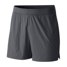 מכנסיים קצרים לגברים - Titan Ultra Short M - Columbia Montrail