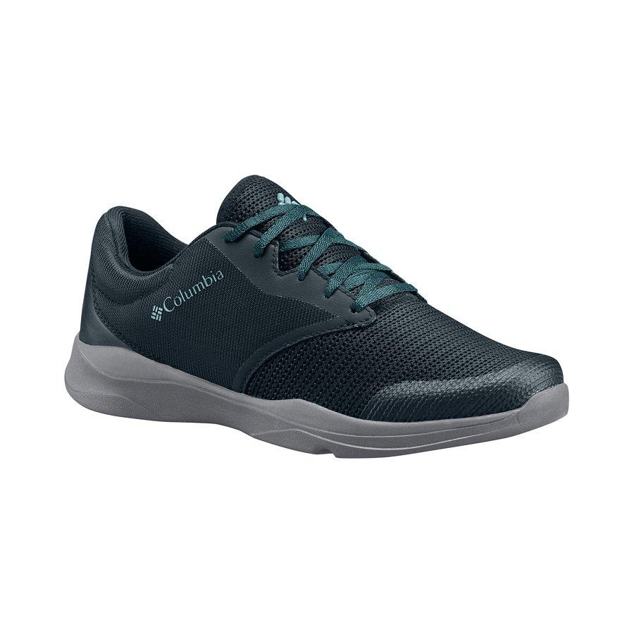 נעליים לגברים - ATS Trail Lite - Columbia