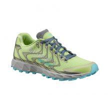 נעלי ריצת שטח לנשים - Rogue F.K.T. II W - Columbia Montrail