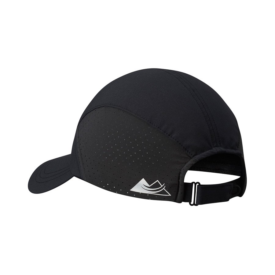 כובע מצחייה - Titan Ultra Run Hat - Columbia Montrail