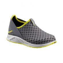 נעליים לגברים - Molokai Slip - Columbia Montrail