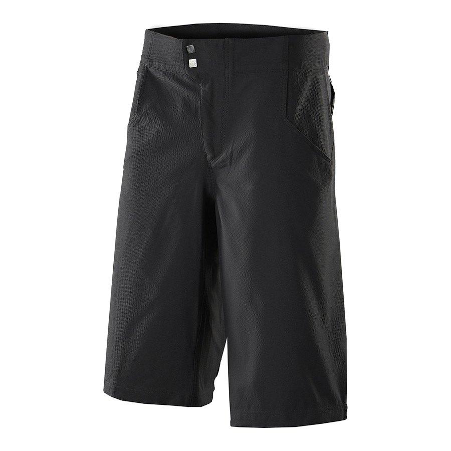 מכנסי רכיבה - Hextech Short - Royal
