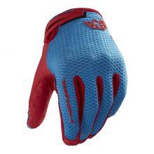 כפפות - Quantum Glove - Royal