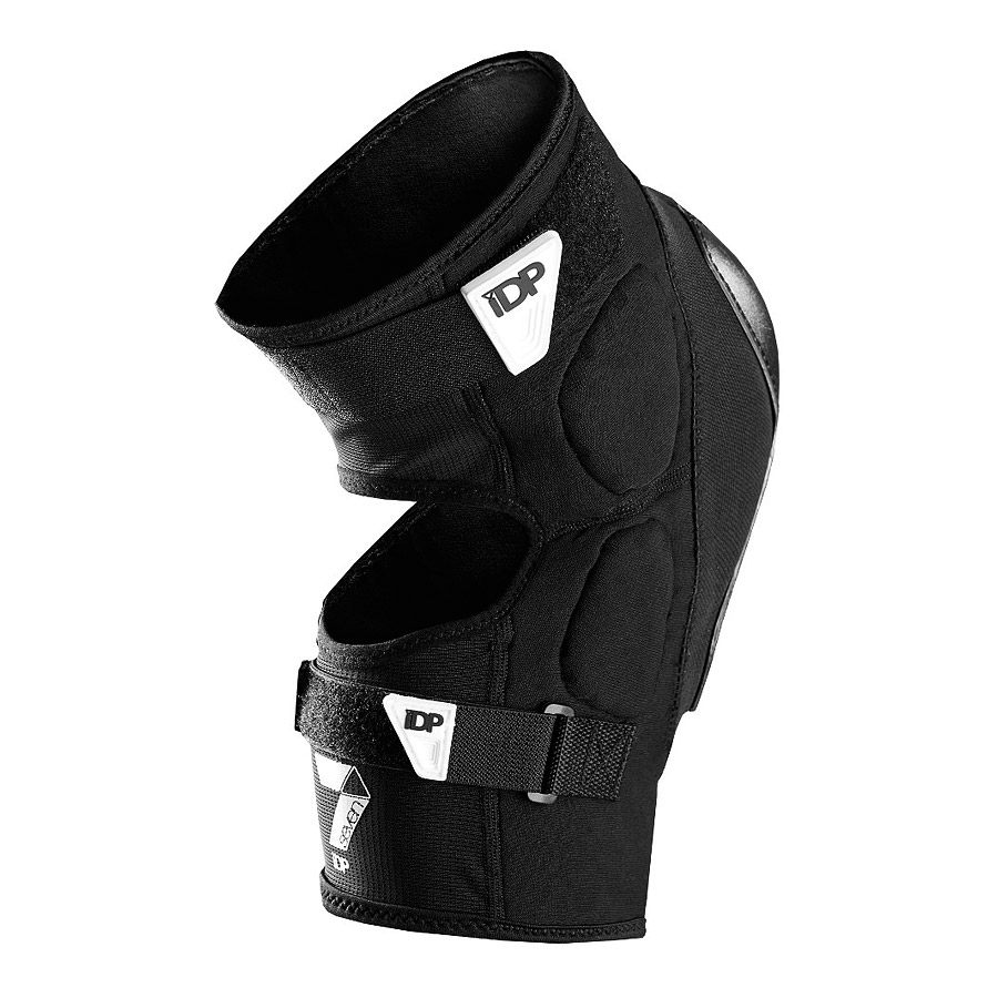 מגן ברך - Index Knee - Seven