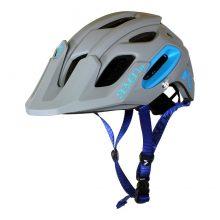 קסדה - M2 Helmet - Seven