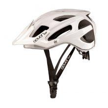 קסדה - M4 Helmet - Seven
