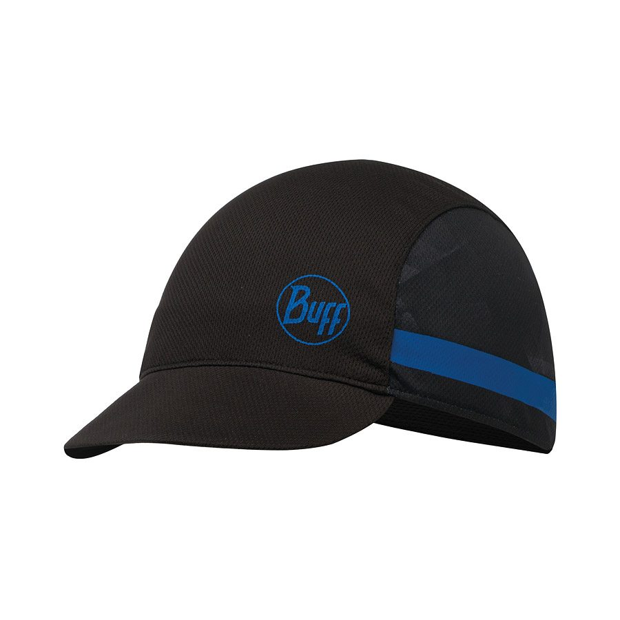 כובע מצחייה באף - Pack Bike Cap - Buff