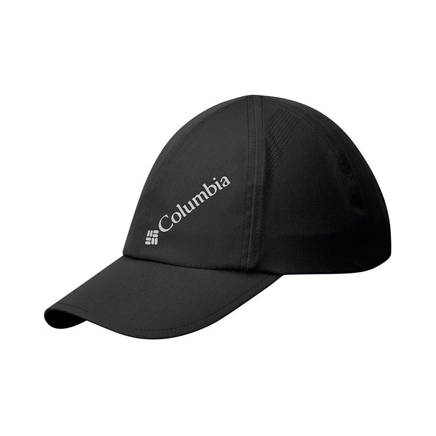 כובע מצחייה לנשים - Silver Ridge Ball Cap - Columbia