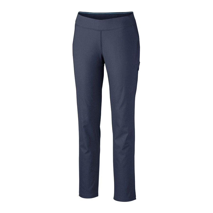מכנסיים ארוכים לנשים - Back Beauty Skinny - Columbia