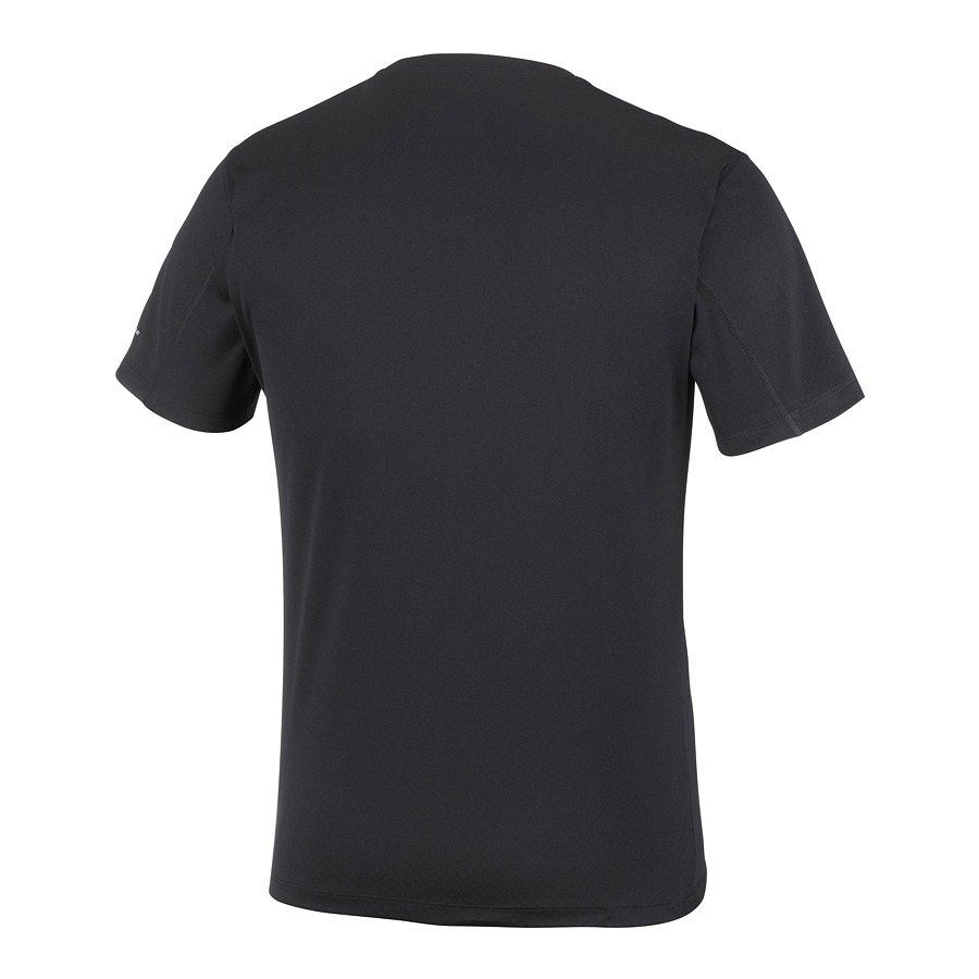 חולצה קצרה לגברים - Zero Rules Graphic - Columbia