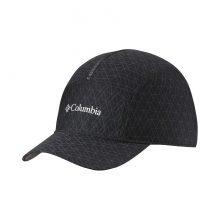 כובע מצחייה - Trail Flash Running Hat - Columbia