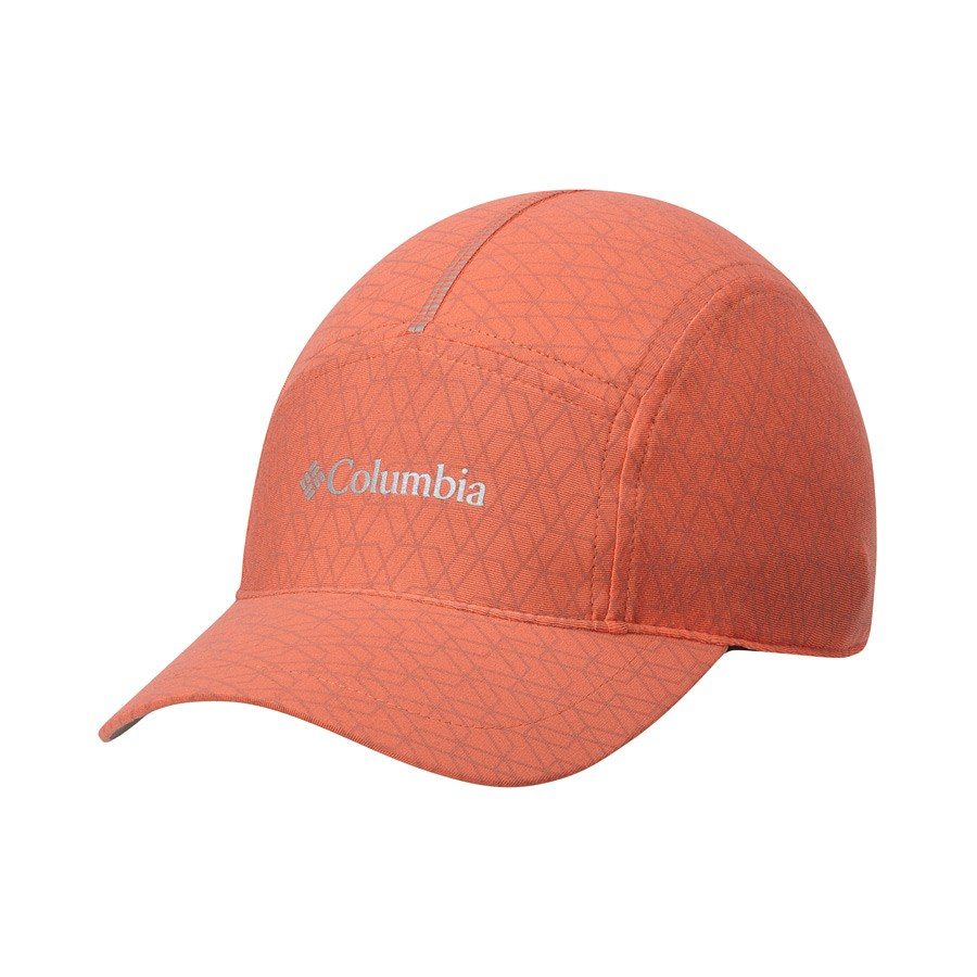 כובע מצחייה - Trail Flash Running Hat - Columbia