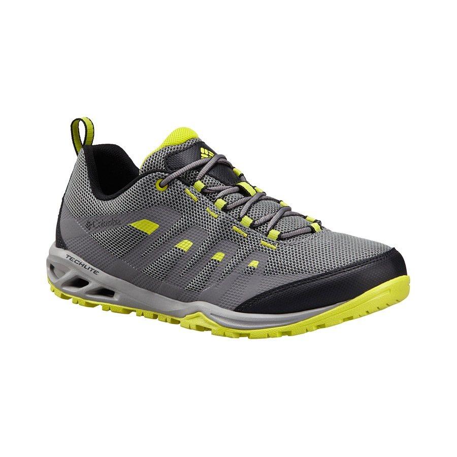 נעליים לגברים - Vapor Vent - Columbia