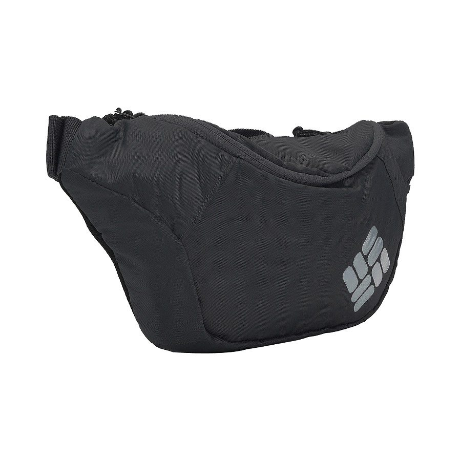 פאוץ מותן - Field Hiker Lumbar Bag - Columbia
