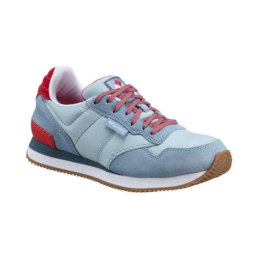 נעליים לנשים - Brussels - Columbia