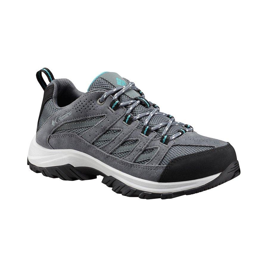 נעליים לנשים - Crestwood - Columbia