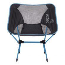כיסא קמפינג - Mystic Couch Ulite - Aztec